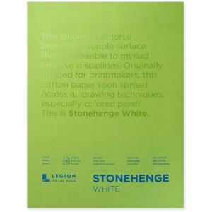 L21-STP250WH912_Stonehenge_White_9x12_v2