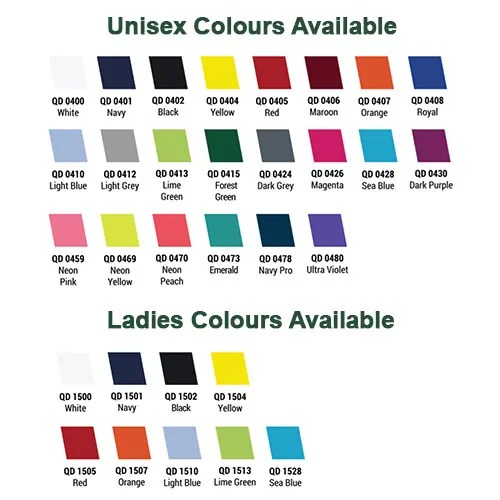 AW0017_Colours Available