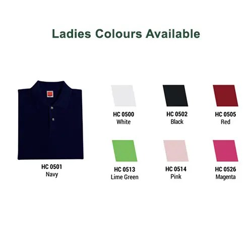 AW0022_Ladies Colours Available
