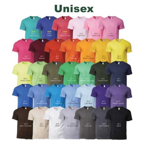 GAPS_Gildan-Premium-Cotton_Unisex.jpg