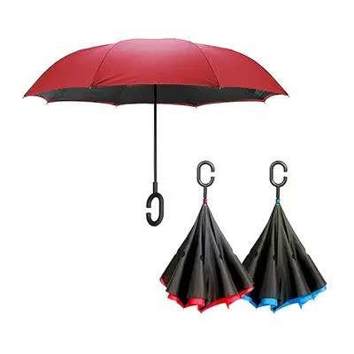 23″ Inverted Umbrella