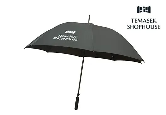 Umbrella as Corporate Gifts in Singapore