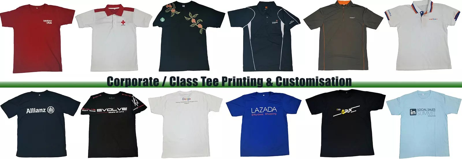 1d56e348551 T Shirt Printing Services Singapore for Corporate