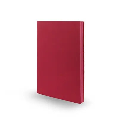 a5 Notebook supplier singapore