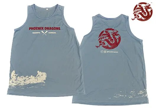 Sports Event Shirt Printing