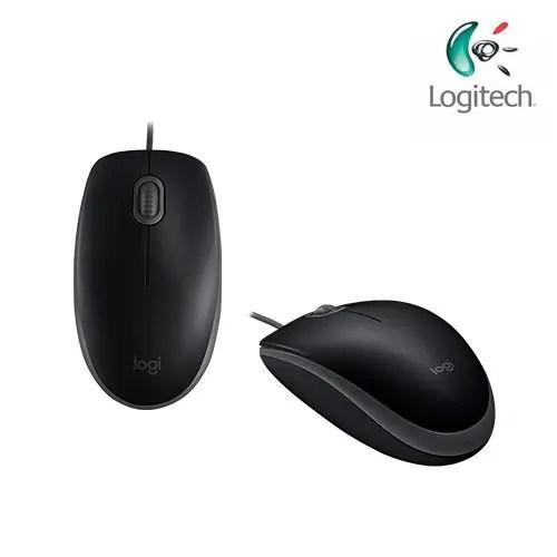 GE0085_gaps_Logitech M110