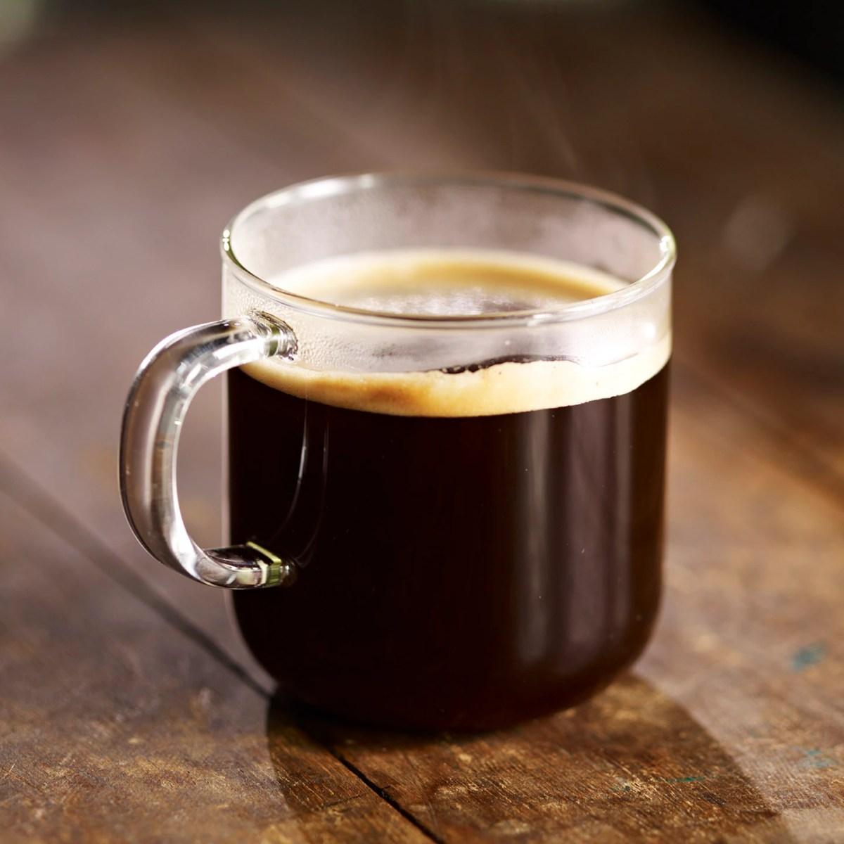 Caffè Americano | Starbucks
