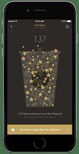 Starbucks App For IPhone Starbucks Coffee Company