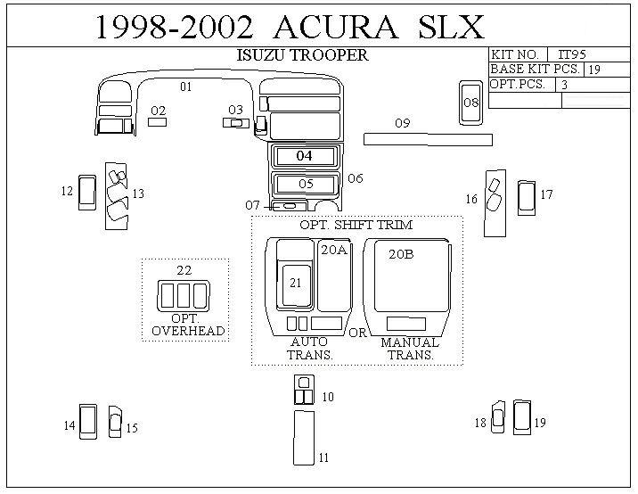 Honda Prelude Wiring Diagrams Auto Diagram. Honda. Auto
