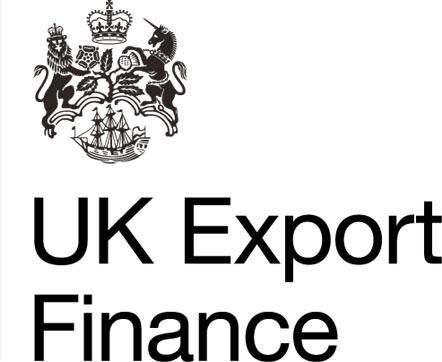 UK EXPORT FINANCE JOINS EQUATOR PRINCIPLES STEERING