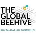 Group logo of Innovation Management