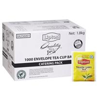 bulk lipton tea bags cafe supplies sydney, wollongong, brisbane, gold coast, australia