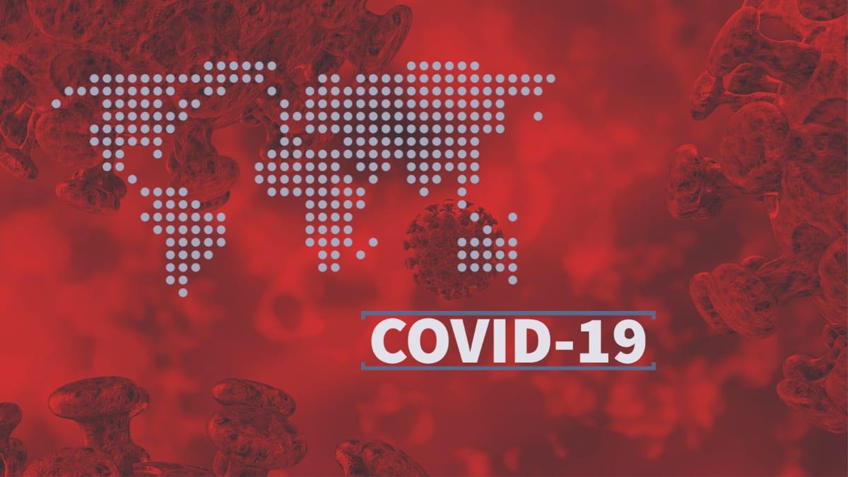 Oregon Announces First Presumptive Case of Novel Coronavirus ...