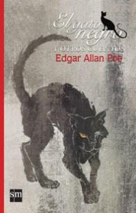El gato negro, de Edgar Allan Poe