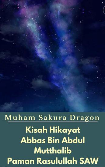 Sifat Amanah Nabi Muhammad SAW Halaman 1 - Kompasiana.com