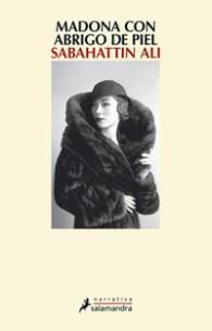 Madona con Abrigo de Piel, de Sabahattin Ali