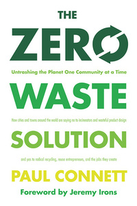 Lee online Zero Waste en 24symbols