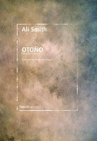 Otoño de Ali Smith
