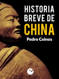 China a través de sus personajes históricos y hechos más relevantes, para contribuir a conocer un poco más al gigante asiático y sus habitantes.