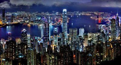 ASEAN: Stabile Wachstumsmärkte