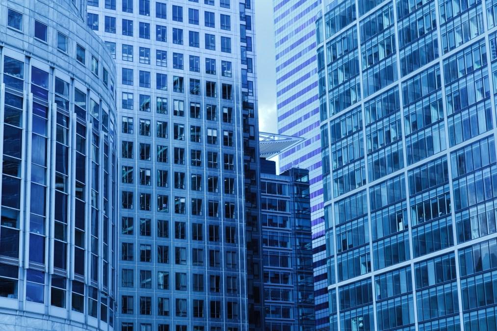 Fehler im Auslandsgeschäft (2): Markterschließung nebenbei