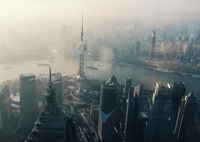 China-Reise Smart Manufacturing und Hidden Champions