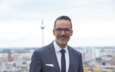 Bringing value into the German market