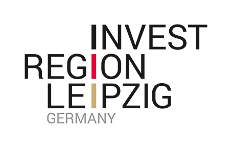 Leipzig – Dynamic region with great potential