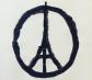 """""""Je Suis Paris"""""""