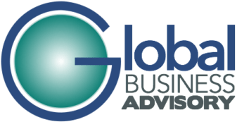 Global Business Advisory
