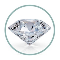 Global Business Advisory • Diamond Investment Level