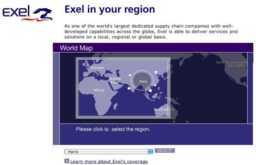 exel_gateway.jpg