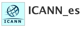 icann_es