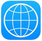 iTranslate_app