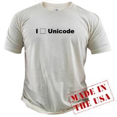 UnicodeWindows.jpg