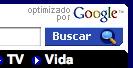univision_google.jpg