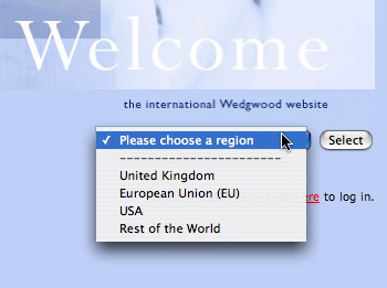 wedgewood_gateway.jpg