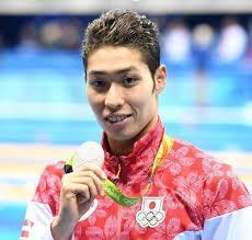 【気になるニュース】Hagino feeling pain in elbow, may have surgery after Rio Games The Japan Timesより 五輪競泳萩野選手