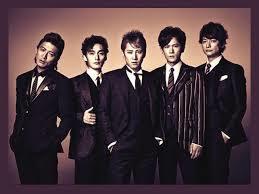【気になるニュース】Japan boy band SMAP to break up BBC NEWSより SMAP解散のニュース