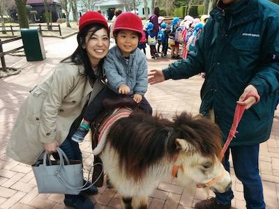 【オーナー酒井の日常ブログ】Beppu onsen trip!