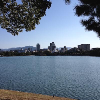 【気になるニュース】Drawing on Seattle startup revolution, Fukuoka angling to be entrepreneur hub  The Japan Timesより