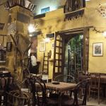 ALbal-cafe
