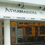 Athanasiou