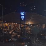 Bug's Cafe