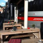 Café Jeroen