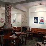 Cafe 78
