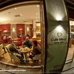 Cafe Merci