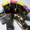 Buy Sunset Sherbet CO2 Oil Cartridge online