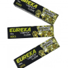 Eureka CLEAR High THC Vapor