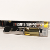Buy 710 King Pen King Louis OG - 1G Vape Cartridge Online